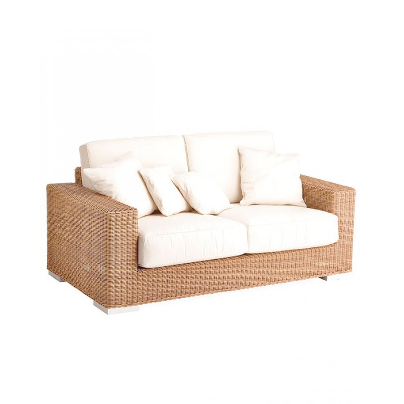 Comprar sof chill out golf dos plazas para decoraci n for Sofa chill out exterior