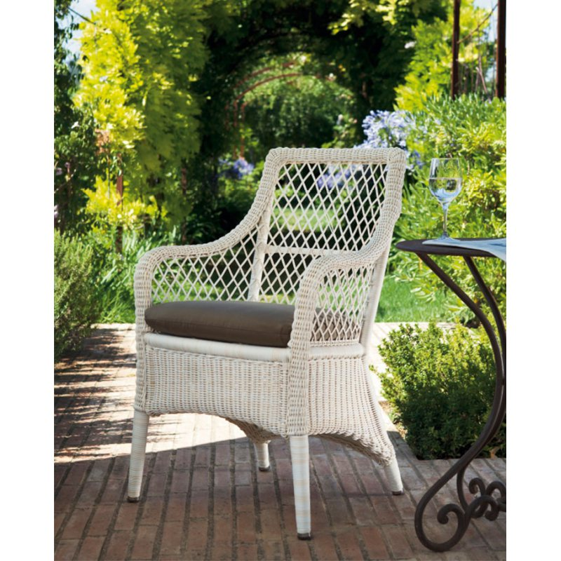 Comprar sill n de comedor oasis para jardin chill out for Jardin chill out