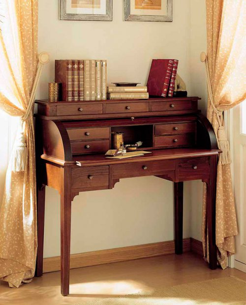 bureau y art culos de decoraci n muebles de dise o. Black Bedroom Furniture Sets. Home Design Ideas